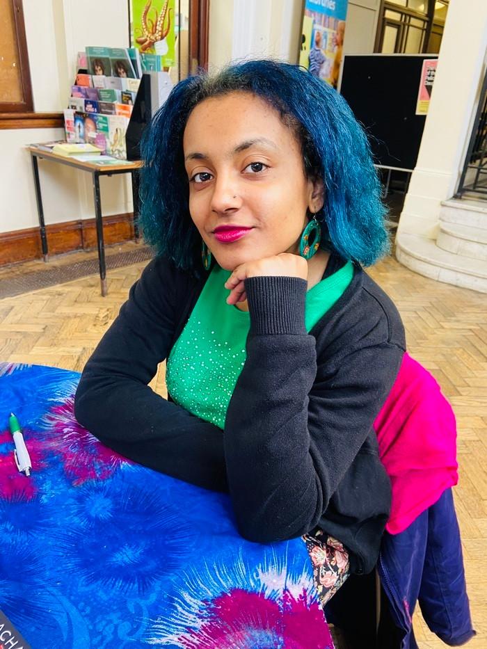 Zarina Macha Author Pic.jpg
