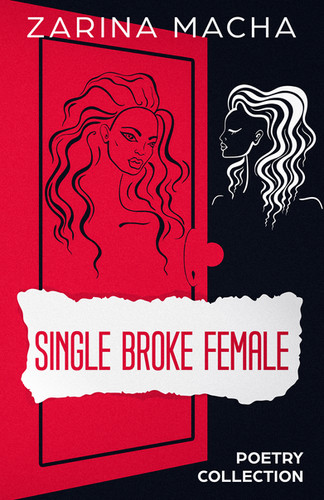 Single Broke Female eBook Cover.jpg