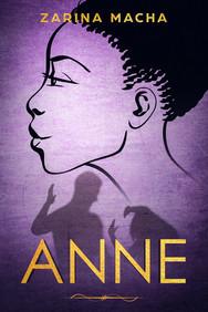Anne eBook Cover.jpg