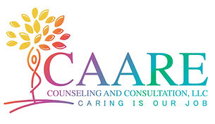 CAARE%20Counseling%20and%20Consultation_