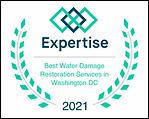 dc_washington_water-damage_2021.webp
