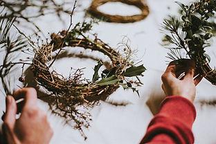 Making%20Wreaths_edited.jpg