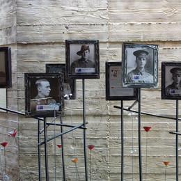 Le Musée de la Bataille