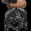 Thumbnail: Carroll Chair