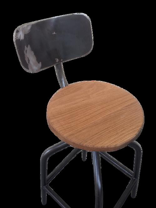 Carroll Chair