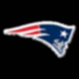 NE_Patriots-logo.png