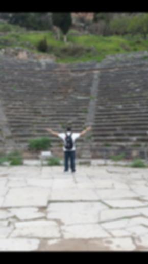 Delphi Picture.PNG