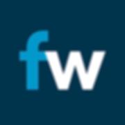 Fastweb image.png