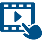 marketing de conteudo video.png