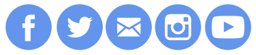 logos-redes-sociais-png-5.png
