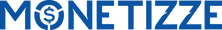 monetizze-logo-1.png