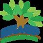 HKAEP-Logo.png