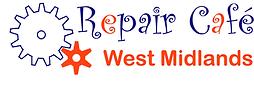 RepairCafeWM_RGB_150dpi.png
