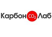 Логотип_КарбонЛаб-для-сайта2.png