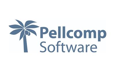 PELLCOMP.png