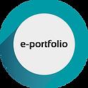 GLP e-portfolio