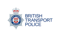 British transport.png