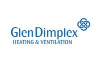 GLENDIMPLEX.png