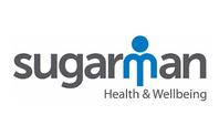 SUGARMANSHEALTH.png