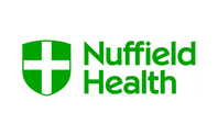 NUFFIELD HEALTH.png