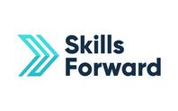SkillForward.png
