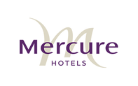 MERCUREHOTELS.png