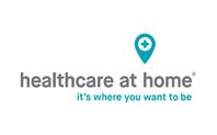 HEALTHCAREATHOME.png