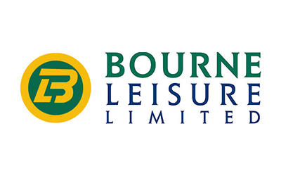 BOURNE LEISURE.png