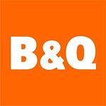 B&Q.jpeg