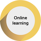 GLP Online learning
