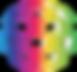 Globe Multicolour NOStroke.png