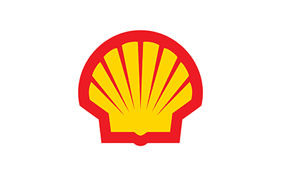 SHELL ENERGY.png