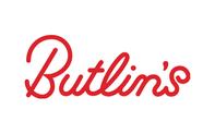 BUTLIN'S.png
