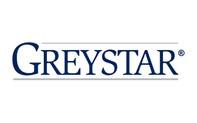 GREYSTAR.png
