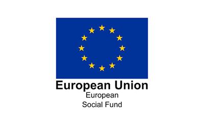EUROSOCIALFUND.png