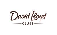 David lloyd.png