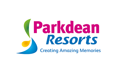 Parkdean resorts.png