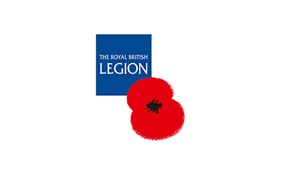 ROYALBRITISHLEGION.png