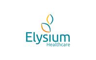 ELYSIUM.png