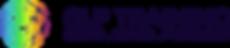logo1@4x.png