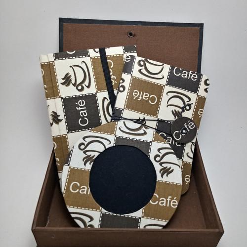 Caixa Café 1