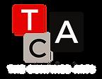 tca-logo-white-2019.png