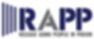 donate-to-the-rapp-campaign_processed_7e