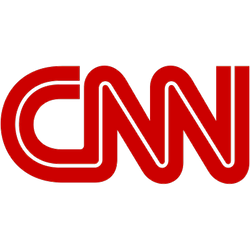 cnn-small.png