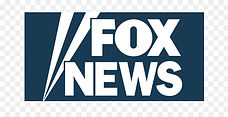 fox news logo transparent.jpg