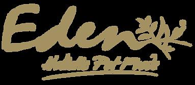 Eden-Logo-Gold.png