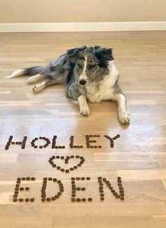 Holley loves Eden.jpg