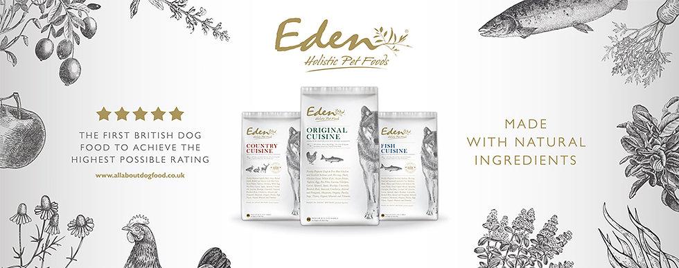 Eden_Banners-DriedFood1000.jpg