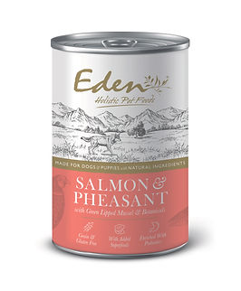 Eden-Dog-Can-Visuals-Salmon&Pheasant.jpg