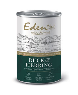 Eden-Dog-Can-Visuals-Duck&Herring.jpg